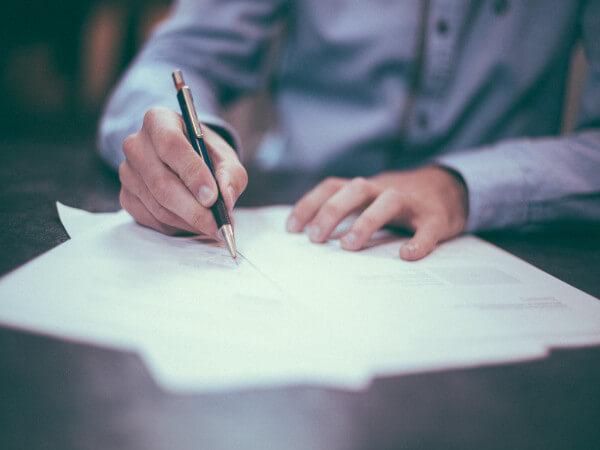 Common Types of Premises Liability Lawsuits